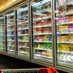 Walk-in Freezers in Lakeland, Florida