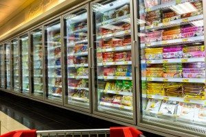 Commercial Freezer Repair in Lakeland, Florida