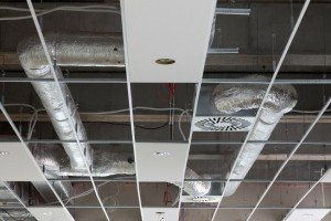 Commercial and Industrial Refrigeration in Lakeland, Florida