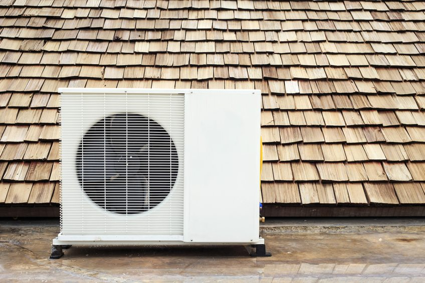 Signs Your Air Conditioning System is on its Last Legs