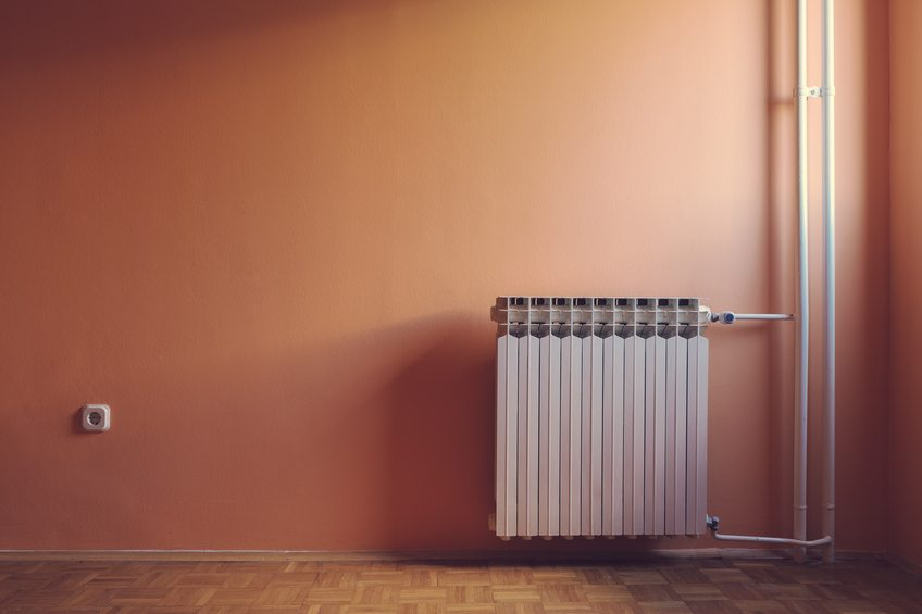 Steps to Get Your Heating System Ready for Winter