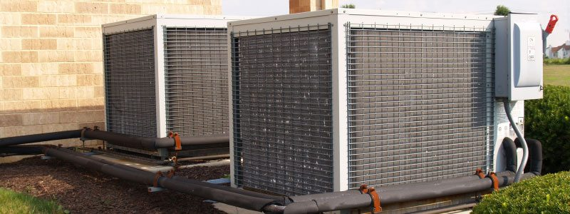 Air Quality System Installation, Lakeland, Florida