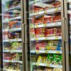 Walk-in Freezers, Winter Haven, Florida