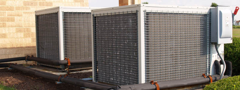 Air Conditioning in Auburndale, FL